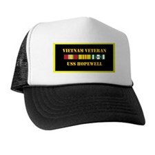 uss-hopewell-vietnam-veteran-lp Hat