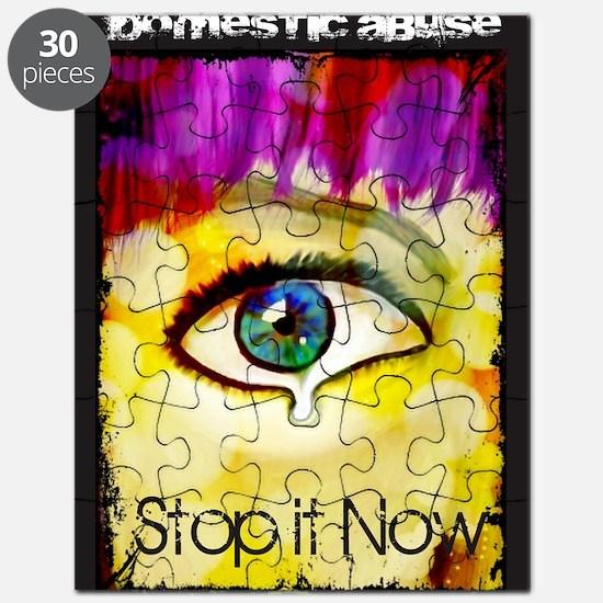 Stopitnow Puzzle