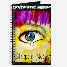 Stopitnow Journal