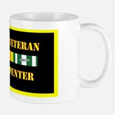 uss-carpenter-vietnam-veteran-lp Mug
