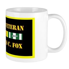 uss-myles-c-fox-vietnam-veteran-lp Small Mug