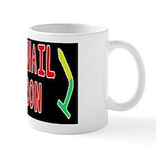 MVC-88ablack l Mug