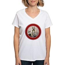squirrel_st-louis_winners_0 Shirt