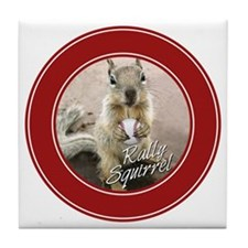 squirrel_st-louis_winners_05 Tile Coaster