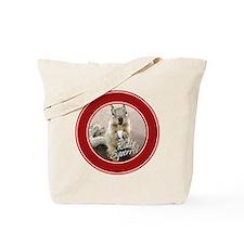 squirrel_st-louis_winners_05 Tote Bag