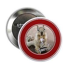 "squirrel_st-louis_winners_05 2.25"" Button"