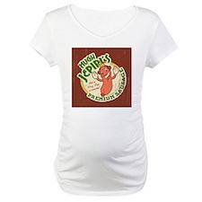 hugh-jepipi2-TIL Shirt