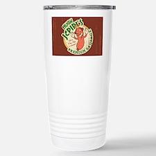 hugh-jepipi2-CRD Stainless Steel Travel Mug