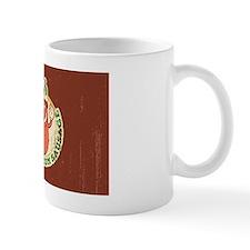 hugh-jepipi2-OV Mug