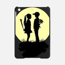 love actually iPad Mini Case