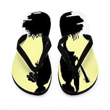 love actually Flip Flops
