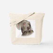 WeimarPlain Tote Bag