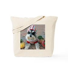 pumpkin07 Tote Bag