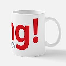 omg_logo_short Mug