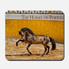 COVER_REE0273 Mousepad