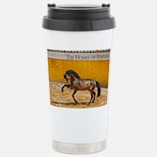 COVER_REE0273 Stainless Steel Travel Mug