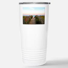 poster3 Travel Mug