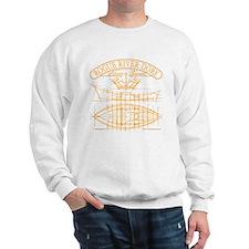 CAFE075RCCRogueDoryFB Sweatshirt