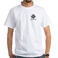 Sassenach Men Sized Shirt