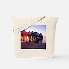 poster2 Tote Bag