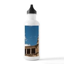 Conventual De San Beni Water Bottle