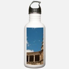 Conventual De San Beni Water Bottle