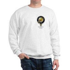 Clan Campbell Sweater