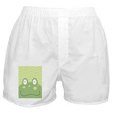 freddy_frog_4g Boxer Shorts