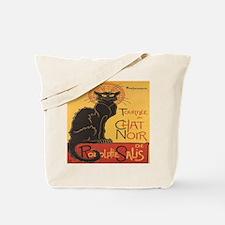 chatbag Tote Bag