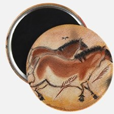 cave-drawing-1 Magnet