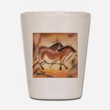 cave-drawing-1 Shot Glass