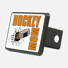 hockeymom001 Hitch Cover