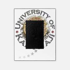 university of kanywaji Picture Frame