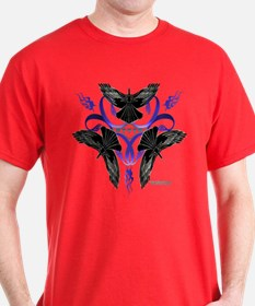 Triple Crow Celtic Knot T-Shirt