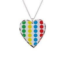 TWISTER Necklace