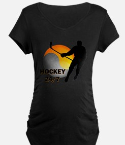hockey24/7 T-Shirt