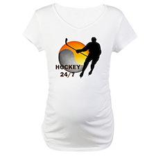 hockey24/7 Shirt