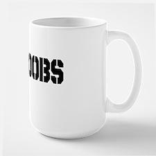 I noobs Mug