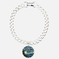 Avas Bracelet