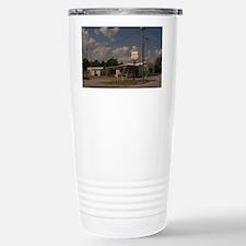 01_p1210831 Travel Mug
