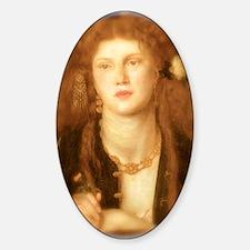 Rossetti Decal