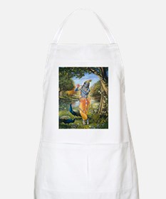 greeting_card_ta0029 Apron
