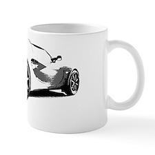 Elise Style3 Mug
