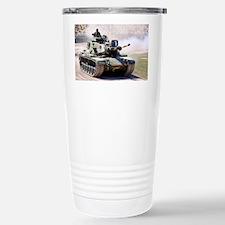 M60 Travel Mug