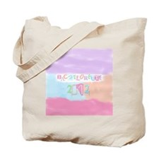buttonbach12 Tote Bag