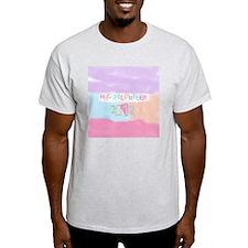 buttonbach12 T-Shirt