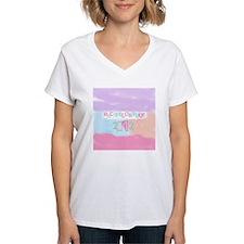 buttonbach12 Shirt