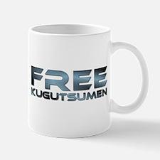 3-free_k3 Mugs