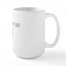 bach12bash Mug