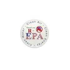 EPA RWB.gif Mini Button